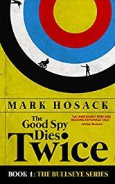 mark hosack mystery