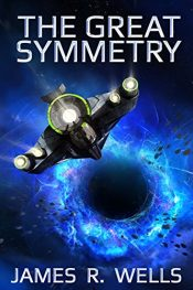 james r. wells the great symmetry