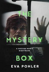 eva pohler the mystery box