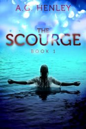 a.g. henley the scourge
