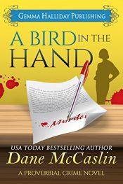 dane mccaslin a bird in the hand