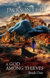 jackson lear a god among thieves