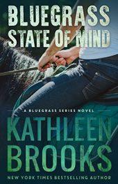 kathleen brooks bluegrass state of mind