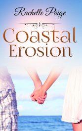 rachelle paige coastal erosion