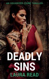 laura read deadly sins