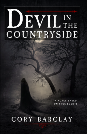 cory barclay devil in the countryside