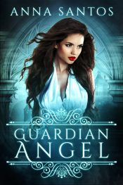 anna santos guardian angel