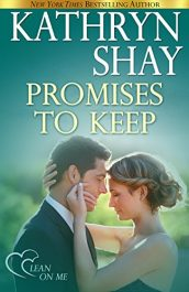 kathryn shay promises to keep