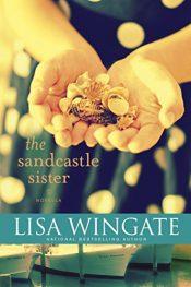 lisa wingate sandcastle sister