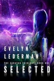 evelyn lederman selected