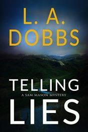 LA Dobbs Telling Lies