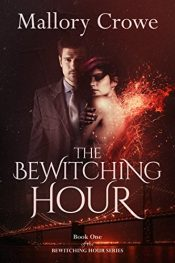 mallory crowe the bewitchin hour