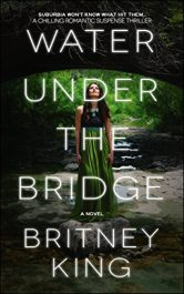 britney king under the bridge