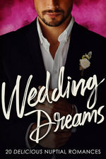 maggie way wedding dreams