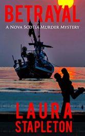 laura stapleton betrayal