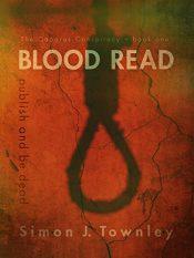 simon j. townley blood read