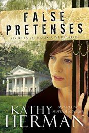 kathy herman false pretenses