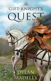 dylan madeley gift knights quest