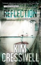 kim cresswell reflection