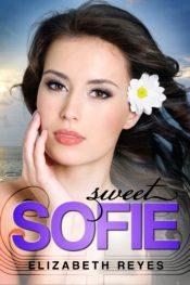 elizabeth reyes sweet sofie