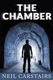 neil carstairs the chamber