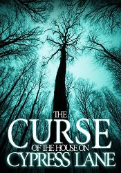 james hunt the curse of the house on cypress lane