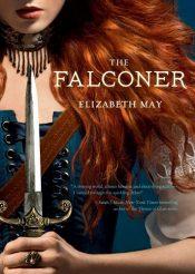 elizabeth may the falconer