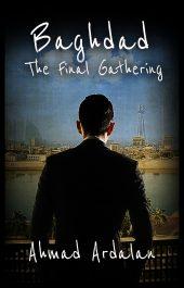ahmad ardalan baghdad final gathering