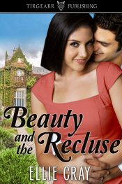 ellie gray beauty and the recluse