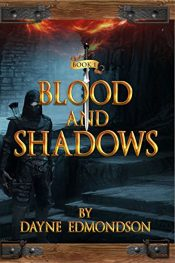 dayne edmundson blood and shadows