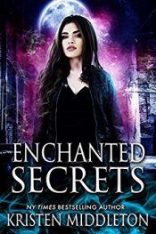 kristen middleton enchanted secrets