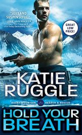 katie ruggle hold your breath