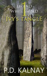 P.D. Kalnay ivy's tangle