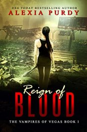 alexis purdy reign of blood