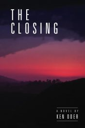 bargain ebooks The Closing Historical Mystery by Ken Oder