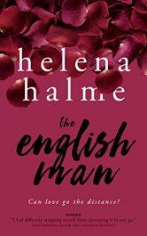 helena halme the englishman