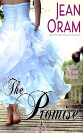 bargain ebooks The Promise Romance by Jean Oram