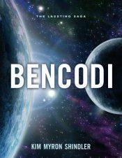 bargain ebooks Bencodi Science Fiction Adventure by Kim Myron Shindler