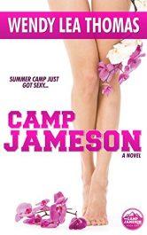 Wendy Lea Thomas Camp Jameson