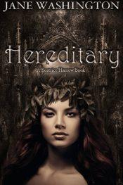 Jane Washington Hereditary Kindle ebook