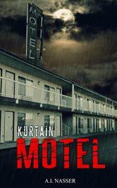 A.I. Nasser Kurtain Motel