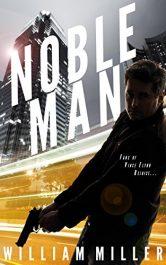 William Miller Noble Man