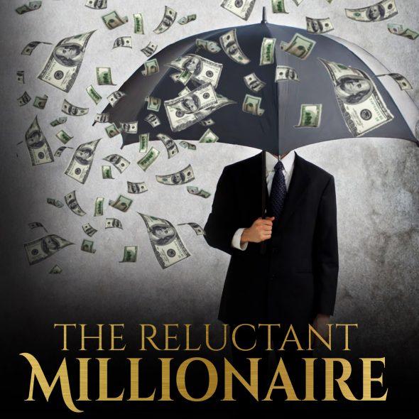 Joseph Birchall The Reluctant Millionaire
