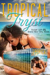 Tropical Tryst