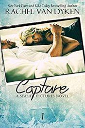 Rachel Van Dyken Capture Kindle ebook