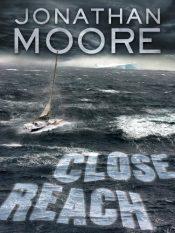 Jonathan Moore Close Reach Kindle ebook