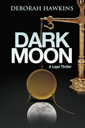 Deborah Hawkins Dark Moon Kindle ebook