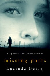 Lucinda Berry Missing Parts Kindle ebook