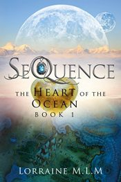 Lorraine M.L.M. SeQuence Kindle ebook