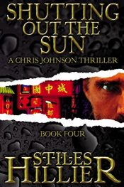 Stiles Hillier Shutting Out the Sun Kindle ebook